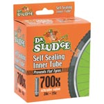 Doctor Sludge: Dr Sludge Tube 26x1.75 Pv - Click For More Info