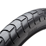 Benno Bikes: Benno Dual Sport Tyre 24x2.6 - Click For More Info