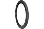 Dmr: Dmr Supercross 26 X 2.1 Wire Bead Tyre - Click For More Info