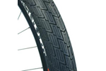 Dmr: Dmr Transition 24x2.20 Wire Bead Tyre - Click For More Info