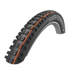 Schwalbe: Schw E.current Ft Sg 29x2.60 - Click For More Info