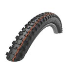 Schwalbe: Schw H.dampf Ax Sf Ss 26x2.3 Fld - Click For More Info