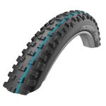 Schwalbe: Schw Nobby Nic Ax Sp Ls 29x2.25 - Click For More Info