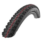 Schwalbe: Schw R.ralph Ax Sp Ls 29x2.10 - Click For More Info