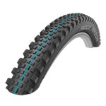 Schwalbe: Schw Rock.rz Ax Sg Ss 29x2.35 - Click For More Info