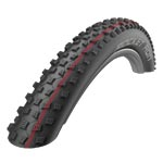 Schwalbe: Schw Rocket Ron Ax Ls 27.5x2.25 - Click For More Info