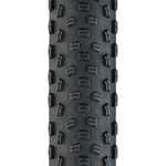 Surly - Parts: Surly Fold Edna Tyre 26x4.3 - Click For More Info