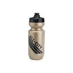 All-city - Parts: Ac Mpls W/bottle 22oz Gold - Click For More Info