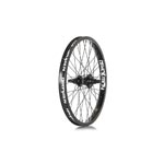 Demolition Bmx: Demolition Rotator V3 Rr Whl Lhd Bk - Click For More Info