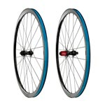 Halo: Halo Devaura Rd2 Rr Campag - Click For More Info
