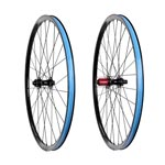 "Halo: Halo Vapour Gxc Ft 27.5""st.bk - Click For More Info"