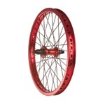 "Halo: Halo Preacher Rr 14mm 20"" Red - Click For More Info"