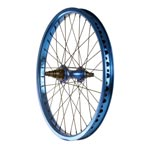 "Halo: Halo Priest Sw Rr 14mm 20""blu - Click For More Info"