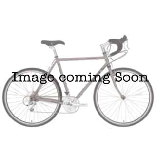 Surly - Bikes/frames: Surly Lht 10s 26w Bike 42 Grn