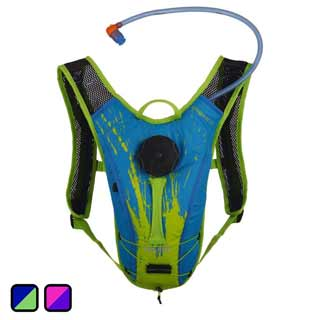 Source Outdoor: Source Spinner Nc 1.5l Pack L.bu/gn