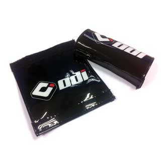 Odi: Odi Grip Cover Black