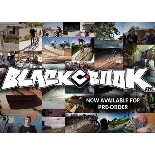 Odi: Odi Black Book Dvd