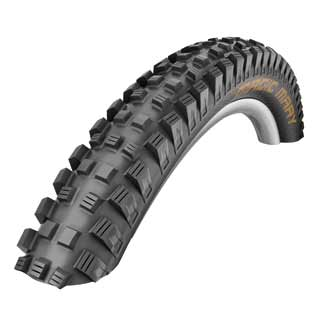 Schwalbe: Schw Magic.m B.park 26x2.3 Wr