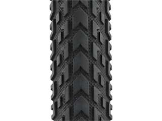 Surly - Parts: Surly E.t Tyre Tlr 26x46c Blk