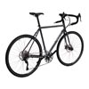 image of Surly Disc Trucker