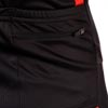 image of Halo Short Sleeve Race Jersey zip pocket