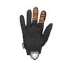 image of TSG Slim Gloves palm