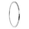 image of Halo Devaura rim in silver