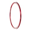 image of Halo Devaura rim in red