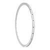 image of Halo Devaura rim in white