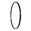 image of Halo Evaura rim in stealth black