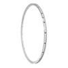 image of Halo Evaura rim in white
