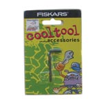 Cool Tool: Cool Tool Allen Key 2/3mm - Click For More Info