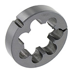 "Var: Fork Die 1 1/4"" - Click For More Info"