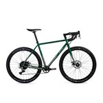All-city - Bikes: Ac 2019 G.monsoon 1x Bike 61 Grn - Click For More Info