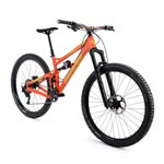 Banshee: Banshee 2017 Prime 29w Xt Md Blk - Click For More Info