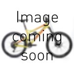 Banshee: Banshee 2017 Rune 27.5 Gx Lg Raw - Click For More Info