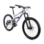 Banshee: Banshee 2017 Spitfire 27.5 Xo1 Xl Raw - Click For More Info