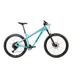 Identiti: Identiti 2020 Aka 27.5 R Bike Md L.bu - Click For More Info