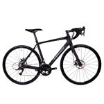 Identiti: Id Initial-d Apex 10s Db Bike M/l - Click For More Info