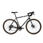 Light Blue Sport: Lb Robinson V2 Rival1 11s Sm Olv Bike - Click For More Info