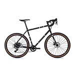 Light Blue Sport: Lb Darwin R1x 650b Sm F.blk - Click For More Info
