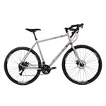 Light Blue Sport: Lb Darwin Apex/gx Bike Md Gal - Click For More Info
