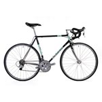 Light Blue Sport: Lb Kings 105 11s Bike 62cm Blue - Click For More Info