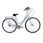 "Light Blue Urban: Lb Parkside L 3sp 19"" C.blu - Click For More Info"