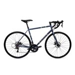 Light Blue Sport: Lb Robinson R3000 9s 62cm Blu Bike - Click For More Info