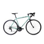 Light Blue Sport: Lb Wolfson R7000 11sp Lrg Blu - Click For More Info