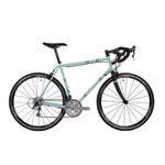 Light Blue Sport: Lb Wolfson Potenza 62cm Blue - Click For More Info
