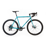 Surly - Bikes/frames: Surly Straggler Rival1x 50 Bu - Click For More Info