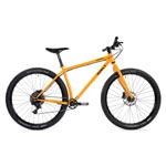 Surly - Bikes/frames: Surly K.monkey 29w 11s Bike Xl Pur - Click For More Info
