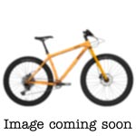 Surly - Bikes/frames: Surly K.monkey 27+ 12s Bike Sm Ora - Click For More Info